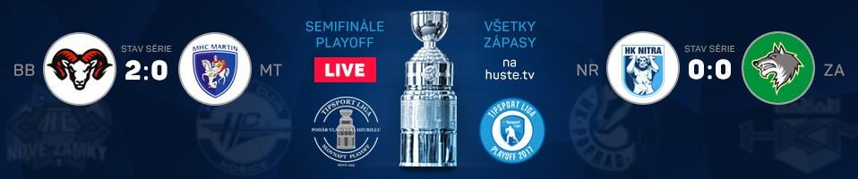 Tipsport Liga Eslovaquia 85d9e2a2193d260c5554b4fac620f6d2