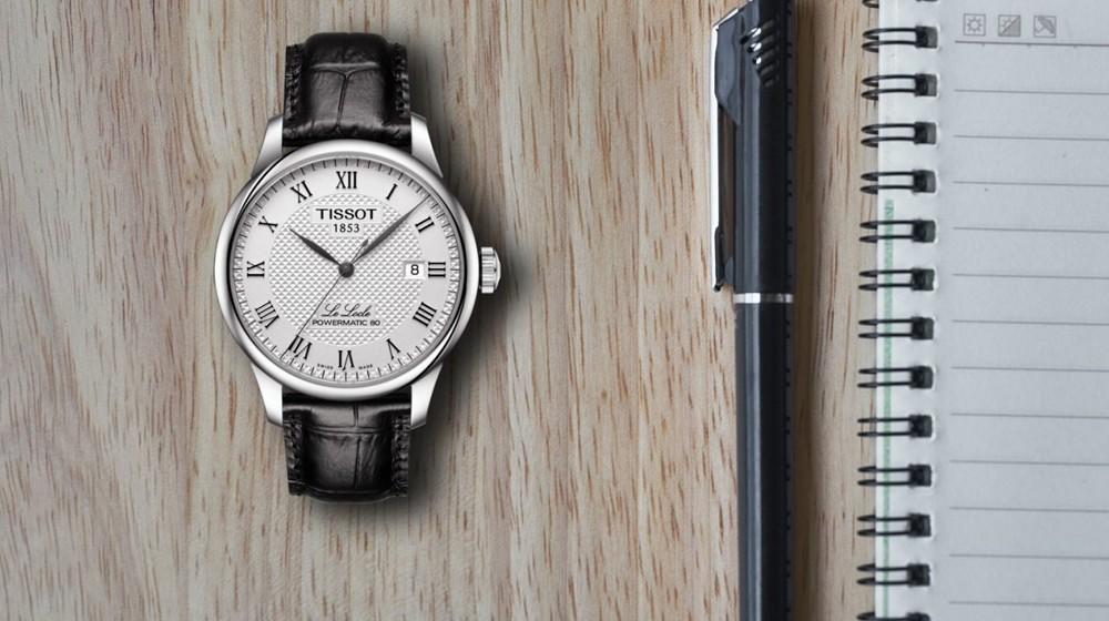 b45dc0fa5 Chcete si kúpiť kvalitné hodinky, ktoré vás nezruinujú? Máme pre vás zopár  tipov