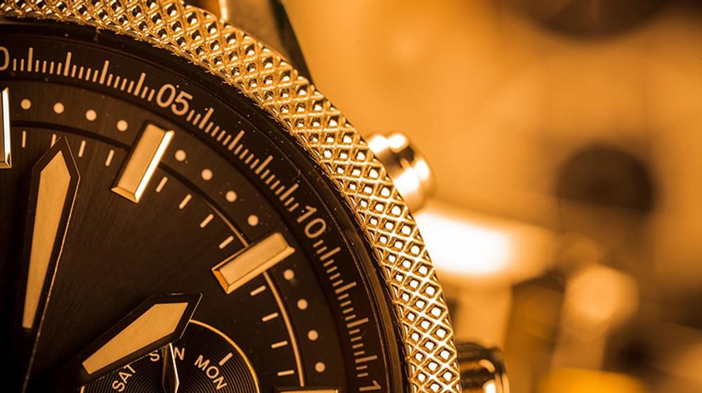 Koruna na zápästí  Príbeh zrodenia kráľa luxusných hodiniek a0af0515fd