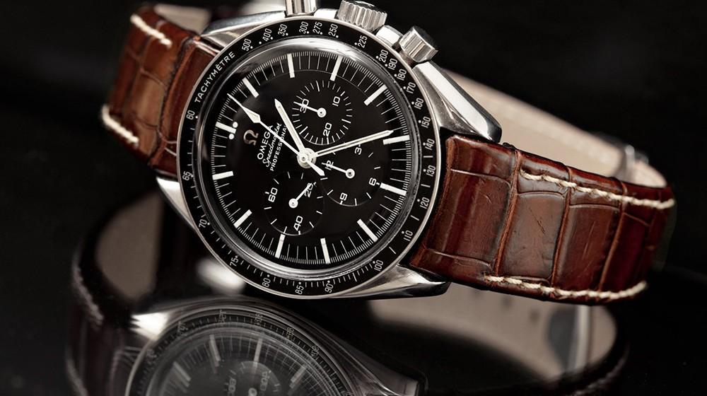 História luxusných hodiniek  Čím sa líšia od tých obyčajných  f37e23926b