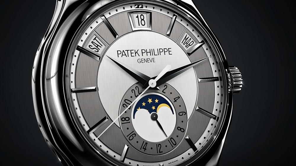 Švajčiarske luxusné hodinky s poľskými koreňmi  Príbeh Patek Philippe 471e269c80d