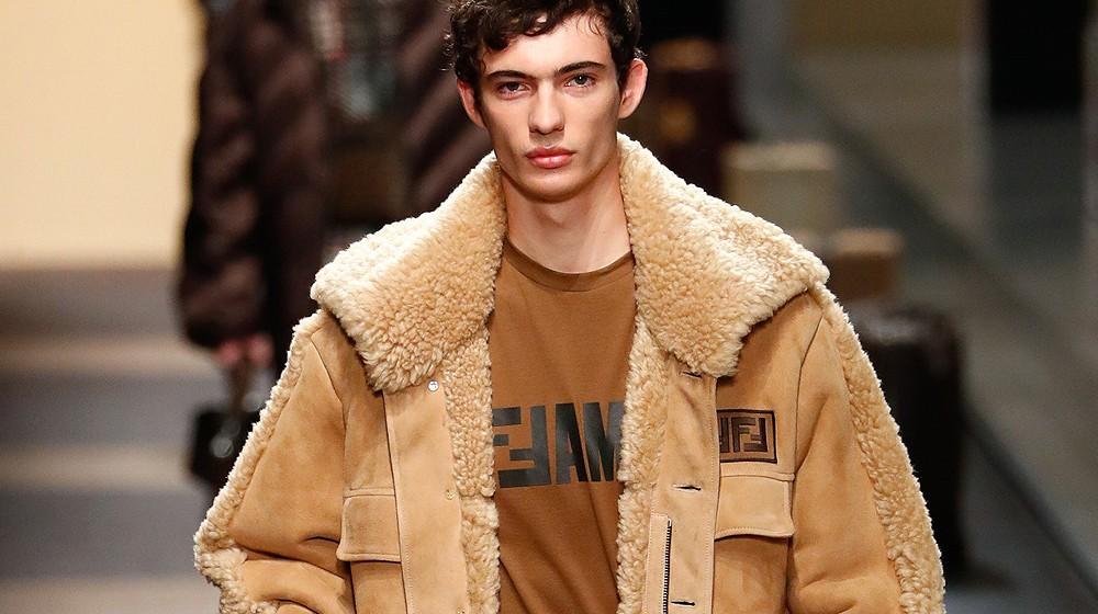 920b181ad2213 Toto sú najnovšie trendy vo svete pánskej módy na tohtoročnú sezónu jeseň/ zima
