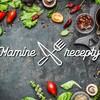 Mamine recepty