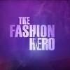 Fashion Hero: Svet módy trochu inak