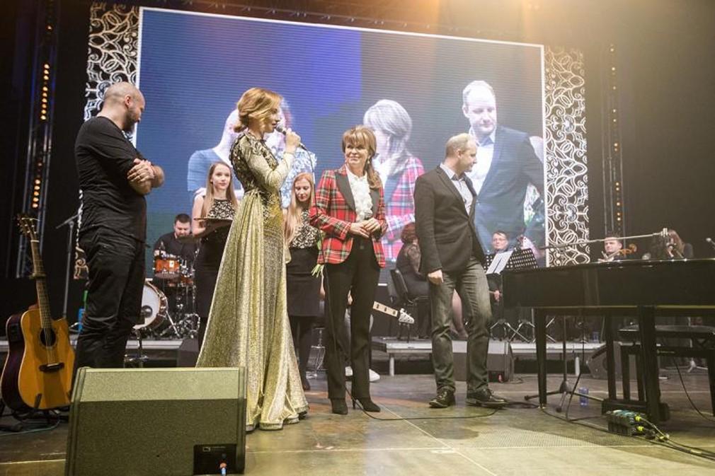 Zlaty koncert  2faa6c7ce51