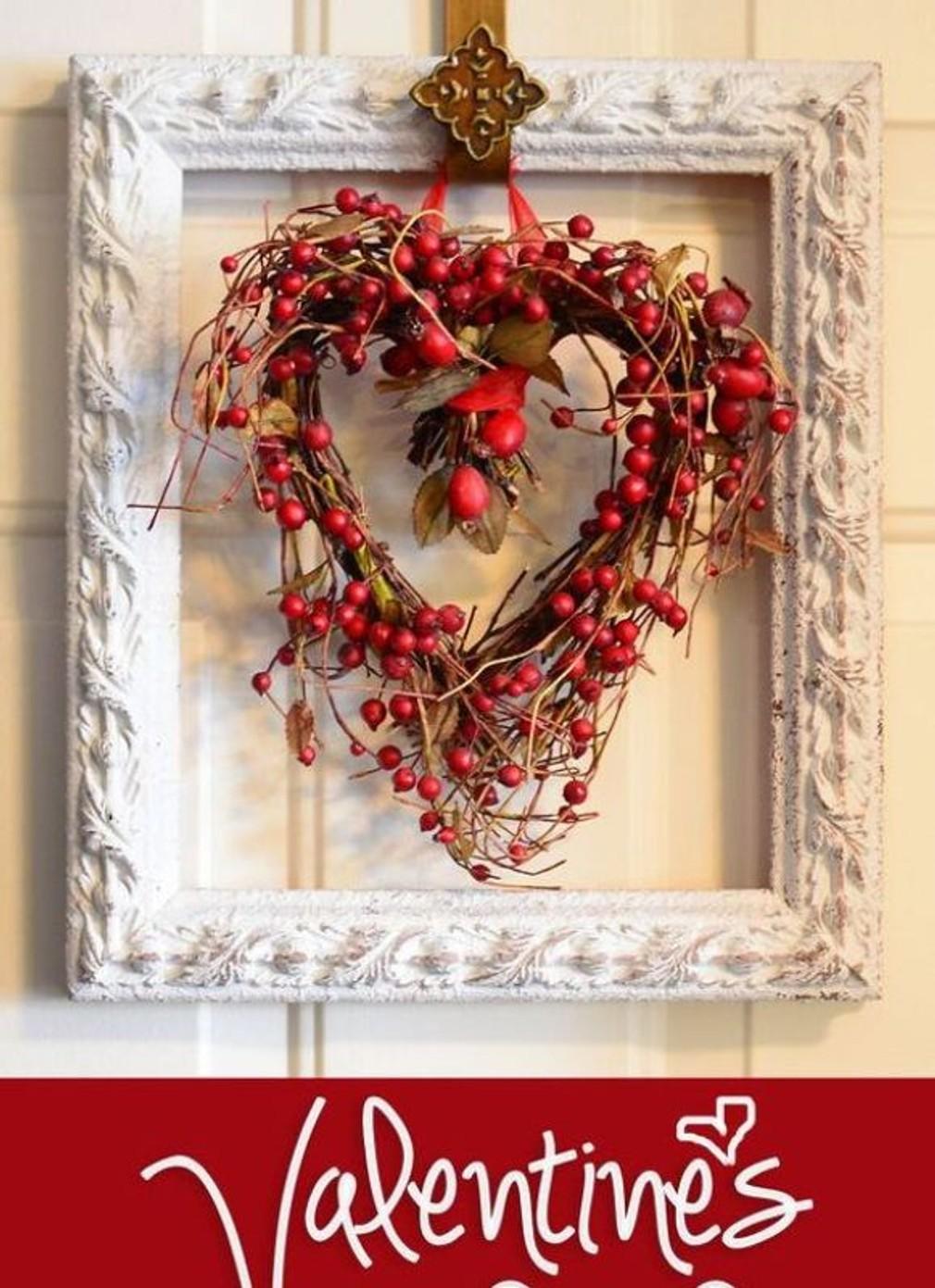 valentínske dekorácie 11