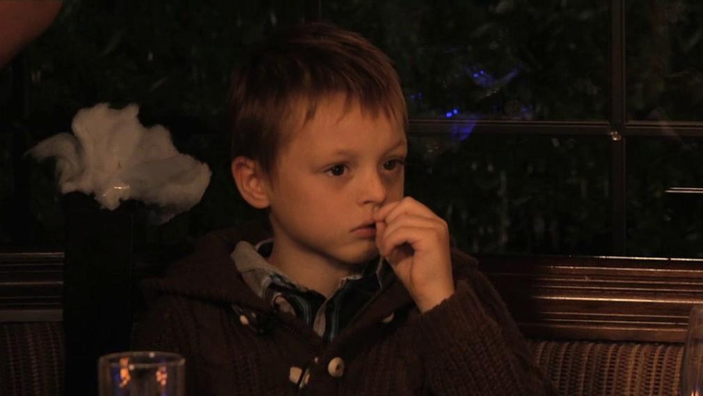 930e120e3 Zmena vo vysielaní: Spomienka na Samka s pohľadnicami už dnes večer ...