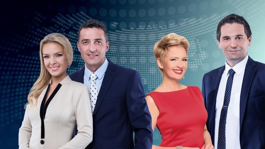 283b81ccd Noviny TV JOJ | Relácie | Relácie | JOJ.sk | Stránka, ktorá sa dá ...