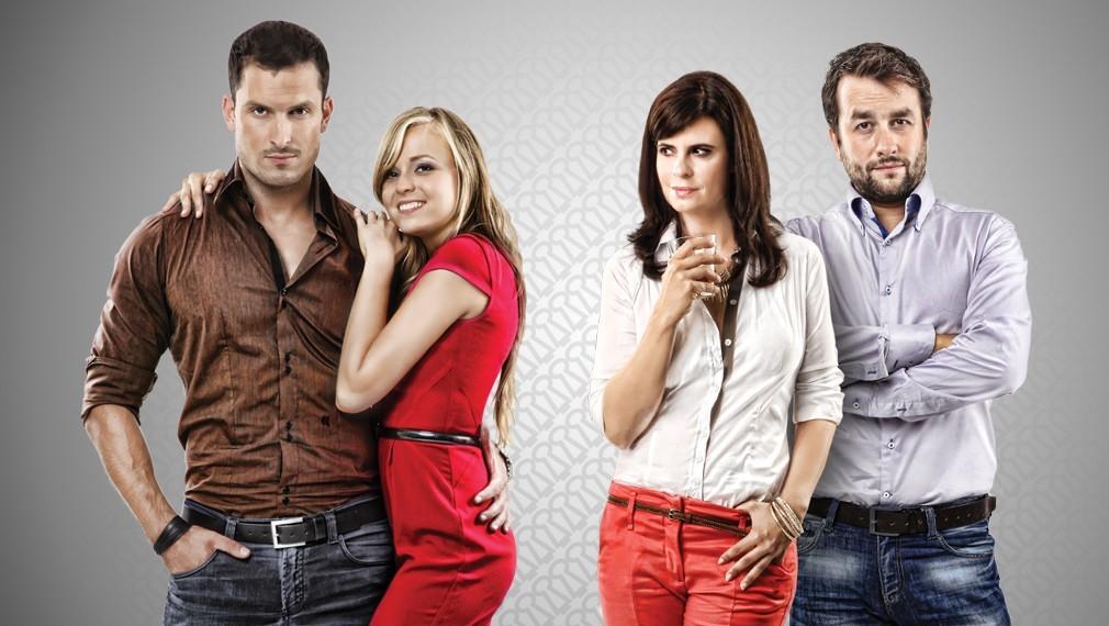 Výsledok vyhľadávania obrázkov pre dopyt panelak herci 2014