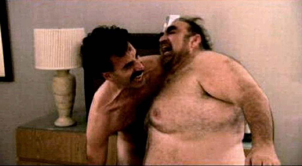 sacha-baron-naked-phat-black-booty-videos