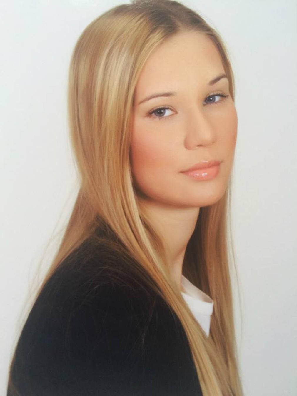 Melissa Záteková