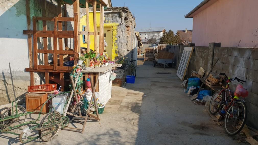 Dráma v rodinnom dome v Ivanke pri Dunaji