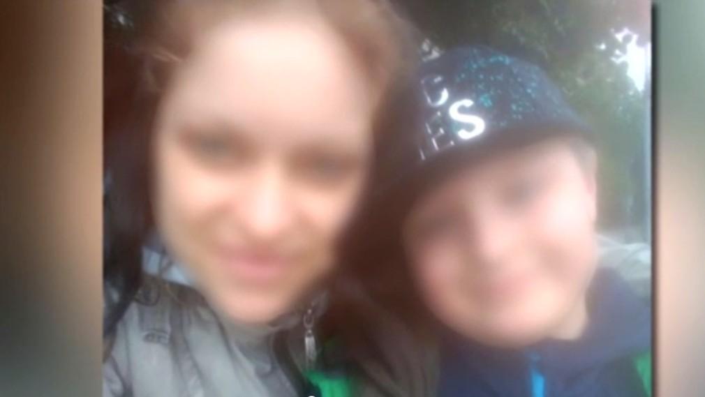 Obrovská tragédia v Prahe. Matka bodla do hrude 9-ročného syna