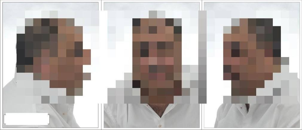Polícia zadržala tri osoby. Dôchodcov mali okradnúť až o viac ako 20 000 eur
