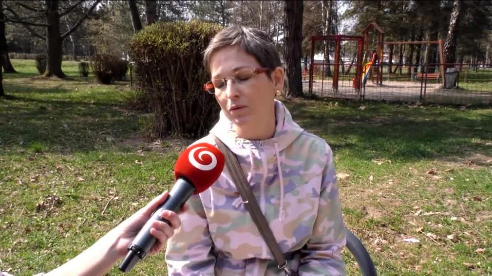 [multi] Pani Renáte, ktorej poisťovňa odmietla uhradiť liečbu, sa vyzbierali takmer 40 tisíc eur 291