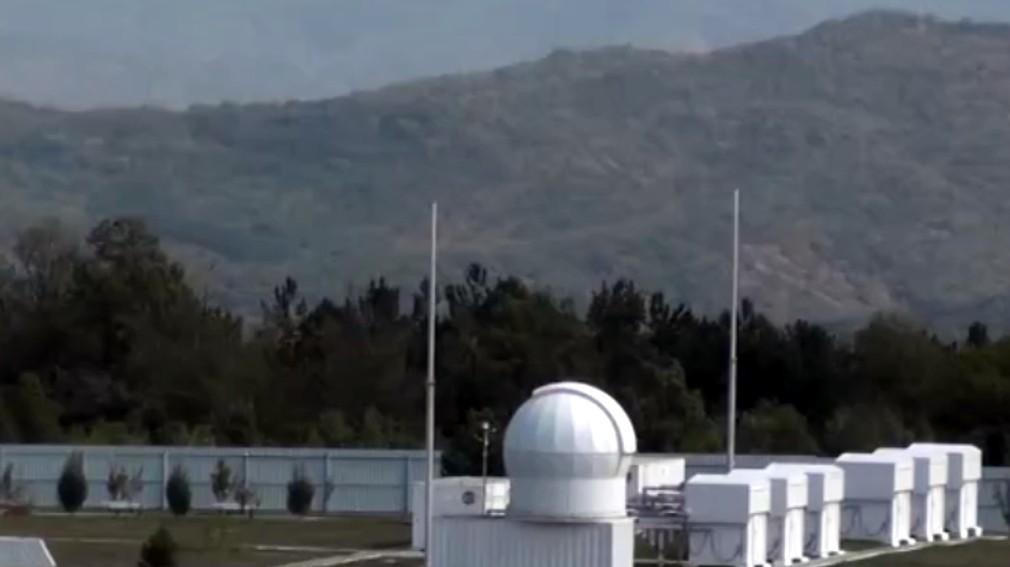 Amatérsky kozmonaut objavil novú kométu