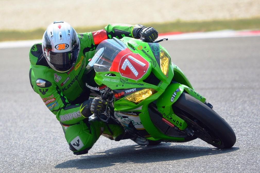 motomaxx-racing-team-1.jpg