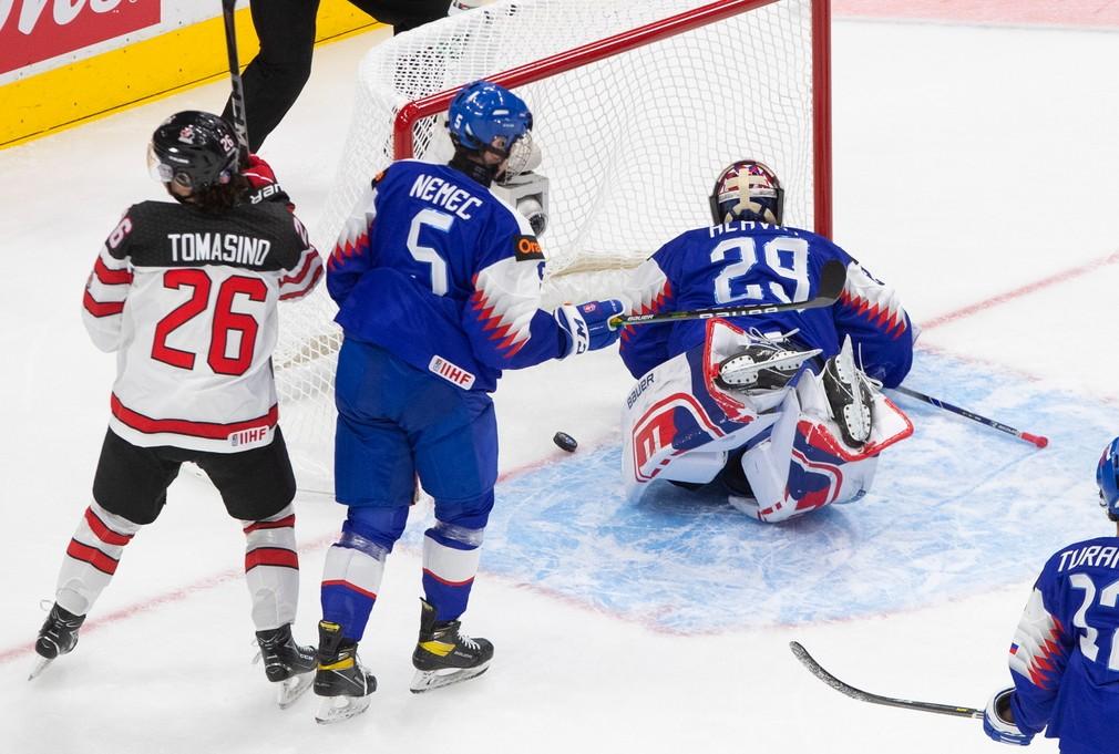 World_Juniors_Canada_Slovakia_Hockey_24060-24cfac945f7844179d3b145b104b1d62