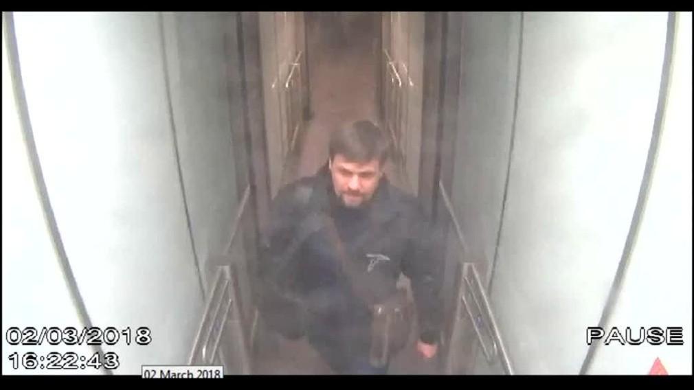 Británia vydala európsky zatykač na dvojicu Rusov. Podozrieva ich z útoku na Skripaľa4680