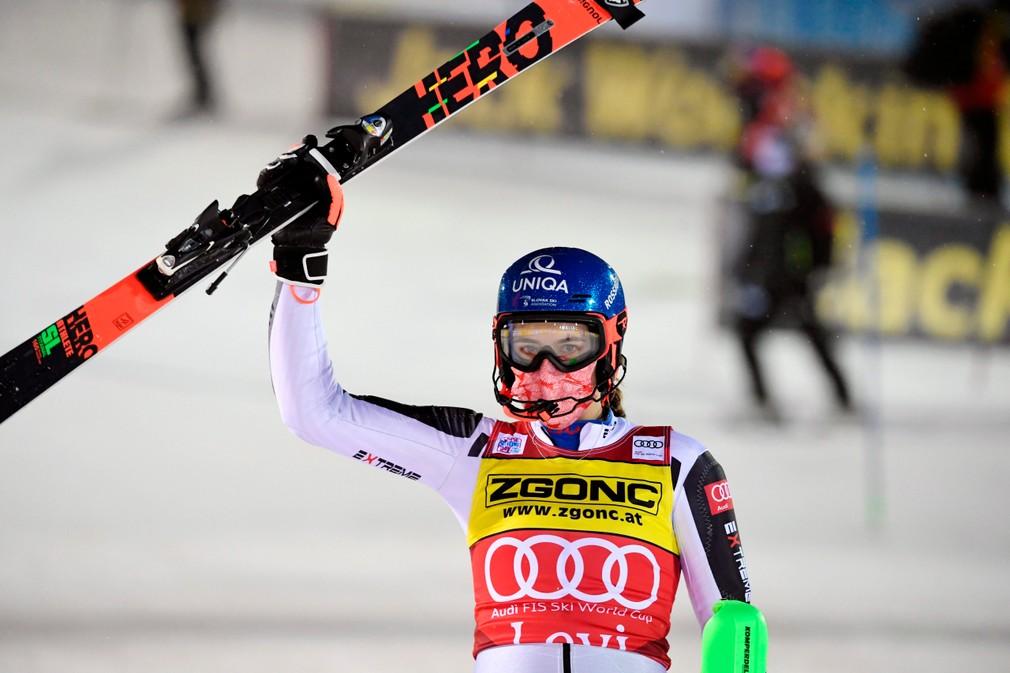 Finland_Alpine_Skiing_World_Cup_Vlhova