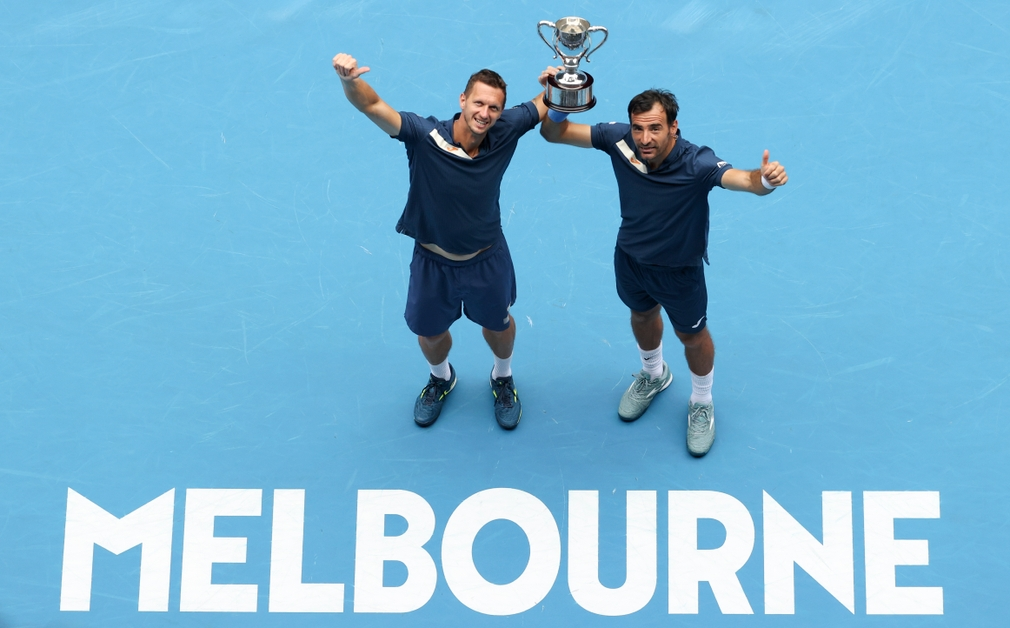 Australian_Open_Tennis_Polasek_Dodig