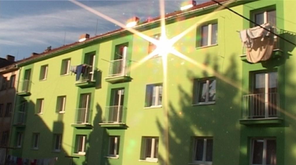 romska bytovka1-krasna zelena zateplena