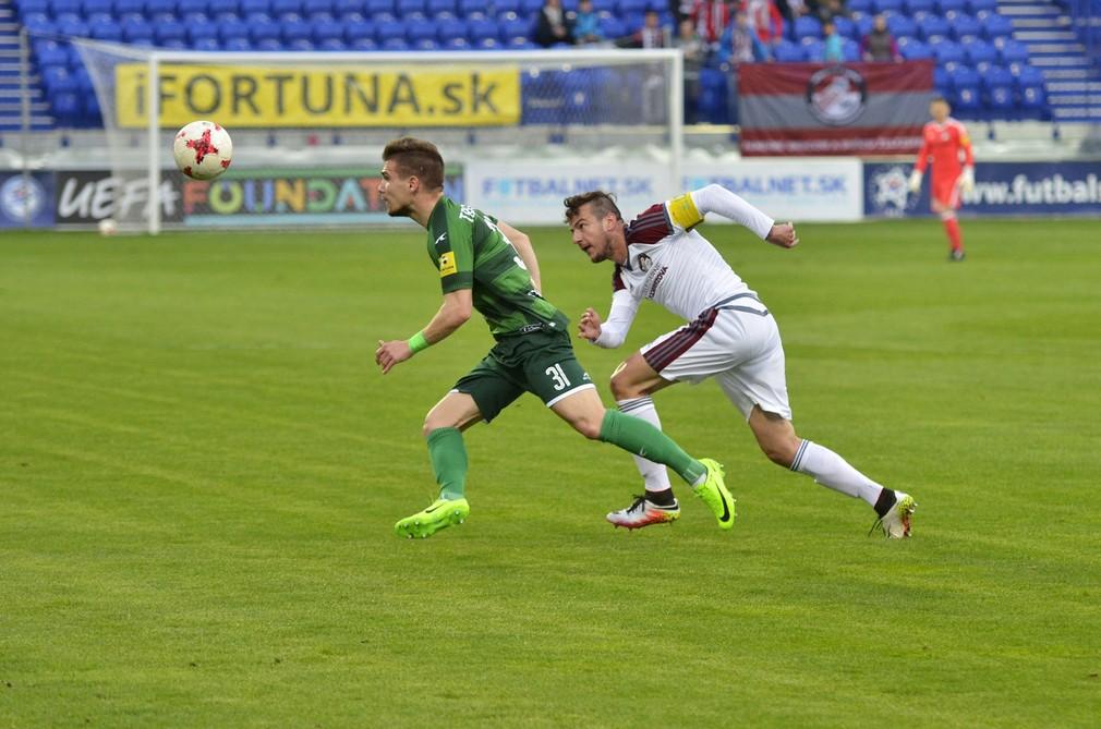 ba52e5e32fd85 1. FC Tatran Prešov - ŽP Šport Podbrezová | 30.kolo 1. FC Tatran ...