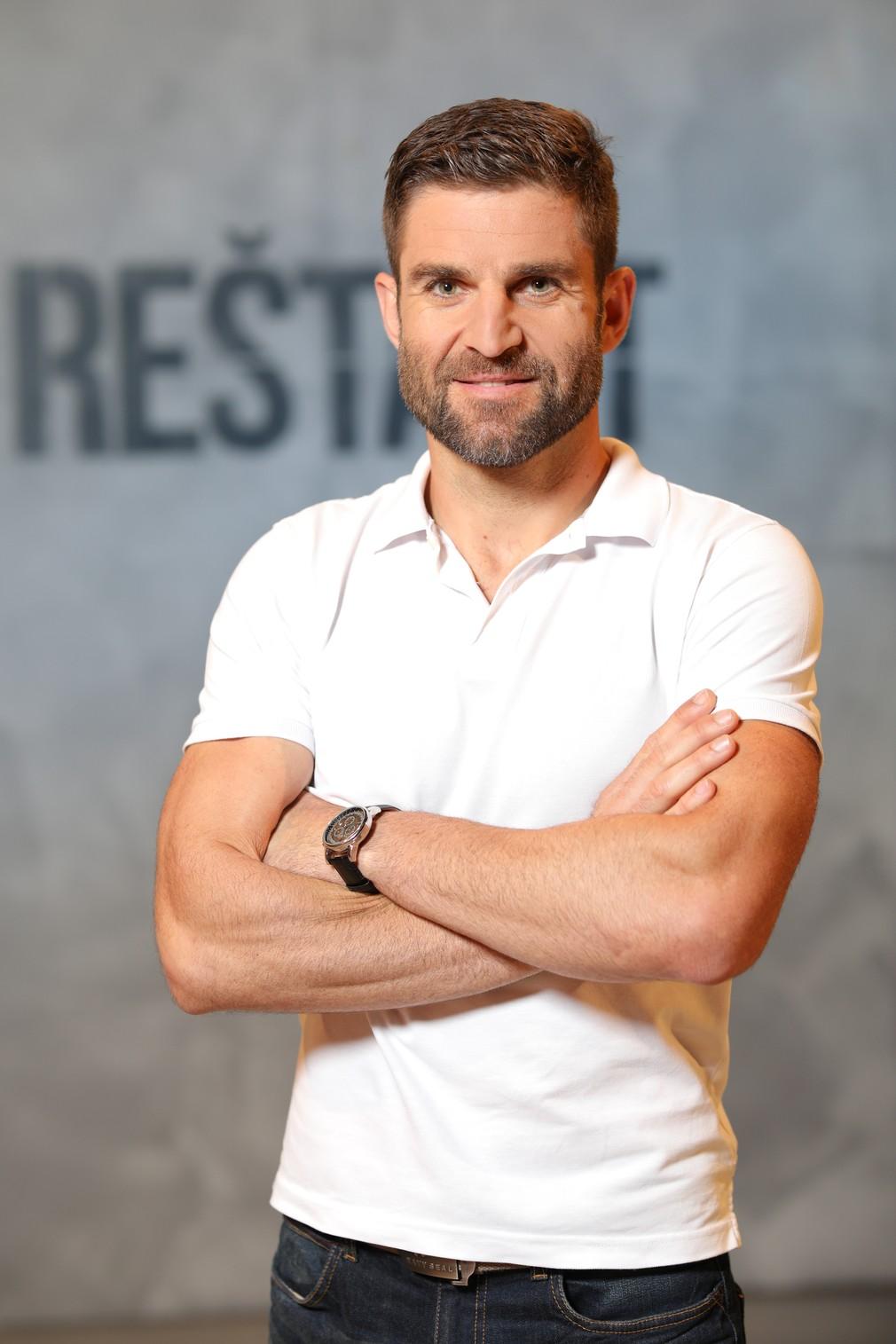 Viktor Bielik