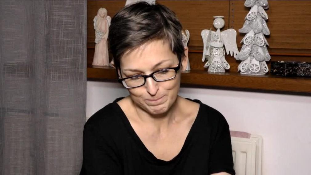 [multi] Matka má pred sebou poslednú liečbu. Poisťovňa jej ale odmietla preplatiť lieky 689