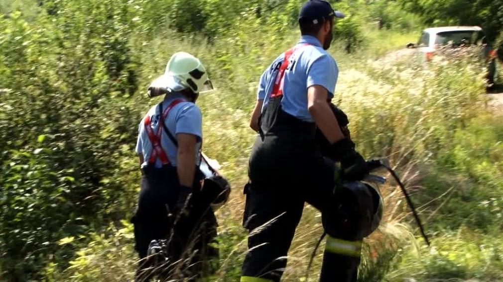 Pri tragickej nehode zomrel 40-ročný muž. Na motorke viezol aj 13-ročnú dcéru78