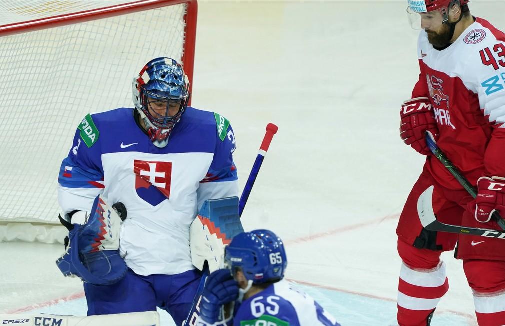 Latvia_Ice_Hockey_Worlds_83999-318e746e0cb14fd08c138632d5d8a529