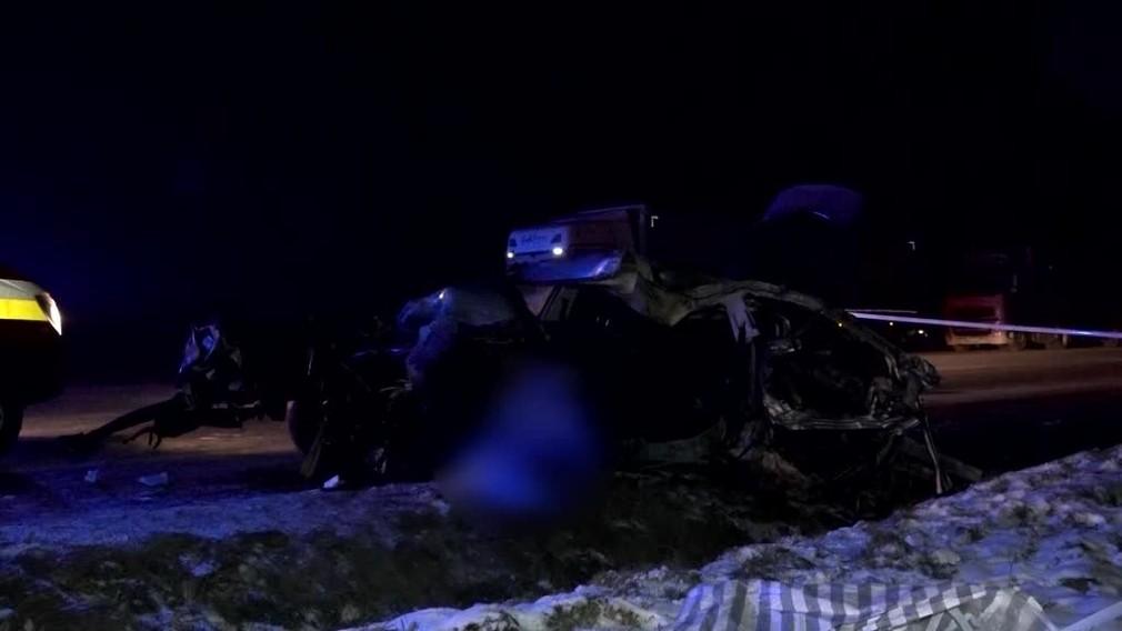 [multi] Smrtelna nehoda 10200