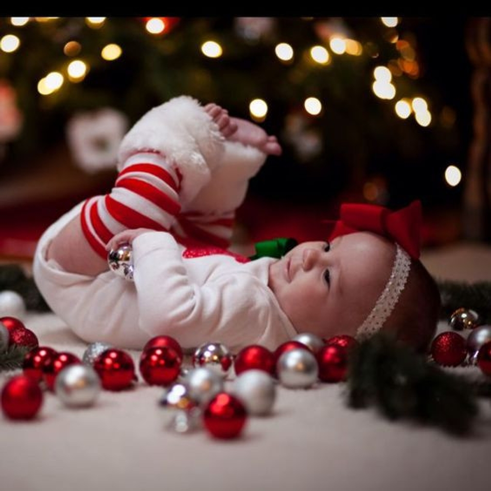 Christmas Pictures Ideas.Christmas Photo Shoot Ideas For Creative People