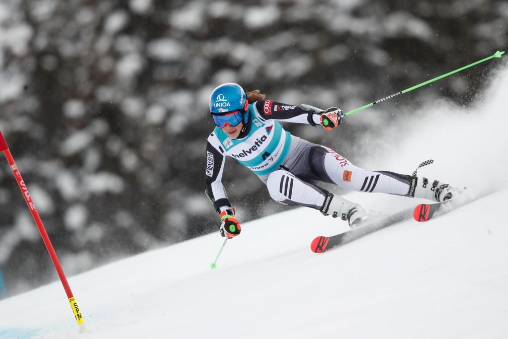 Switzerland_Alpine_Skiing_World_Cup_vlhova