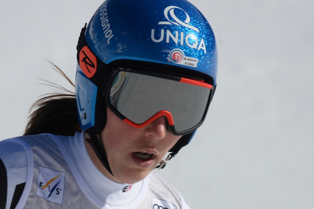 Italy_Alpine_Skiing_World_Cup_74279-58a136d78f8845d89e007aba5332af5c