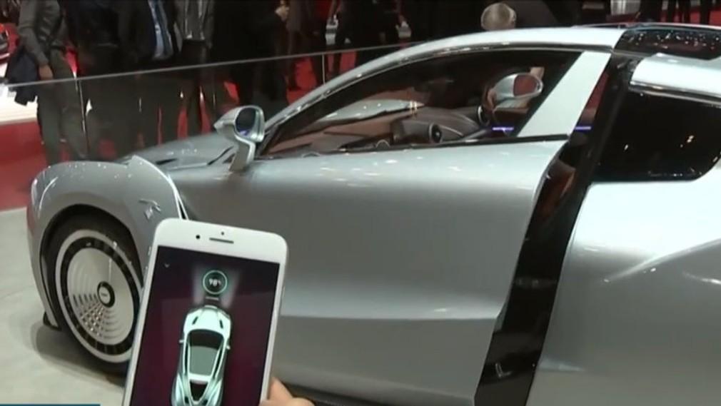 Fenoménom najbližších rokov budú elektro autá. Preraziť by mali aj na Slovensku