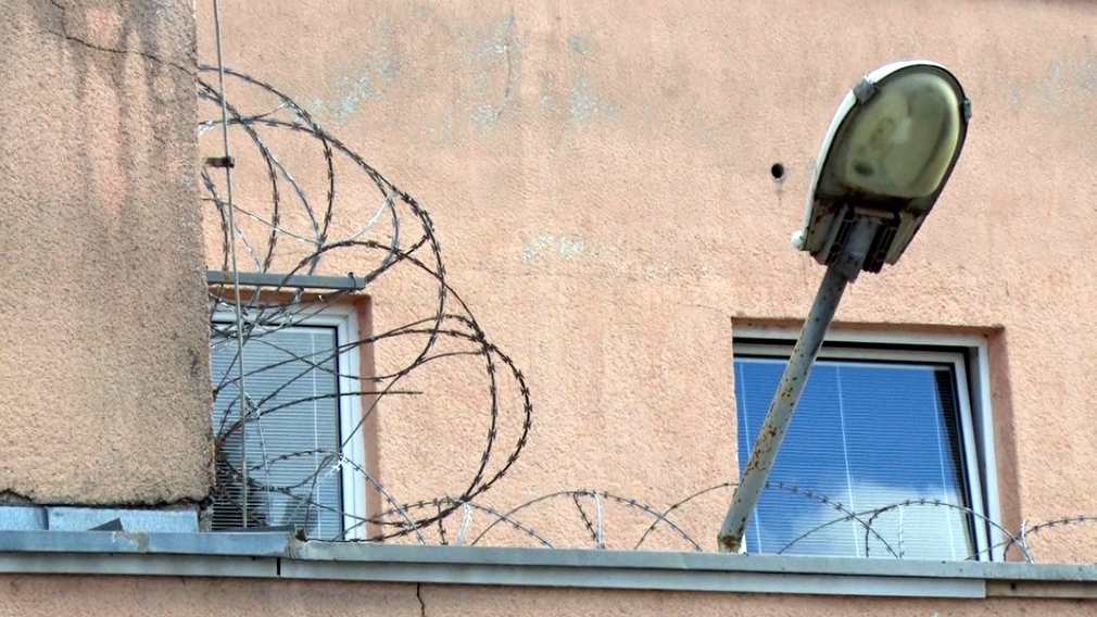 Bašternáka odsúdili na päť rokov väzenia. Kde si ich odpyká?