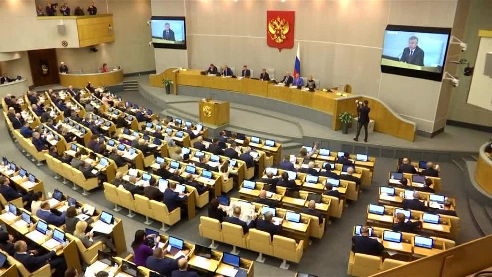Rusko, dôchodková reforma4590