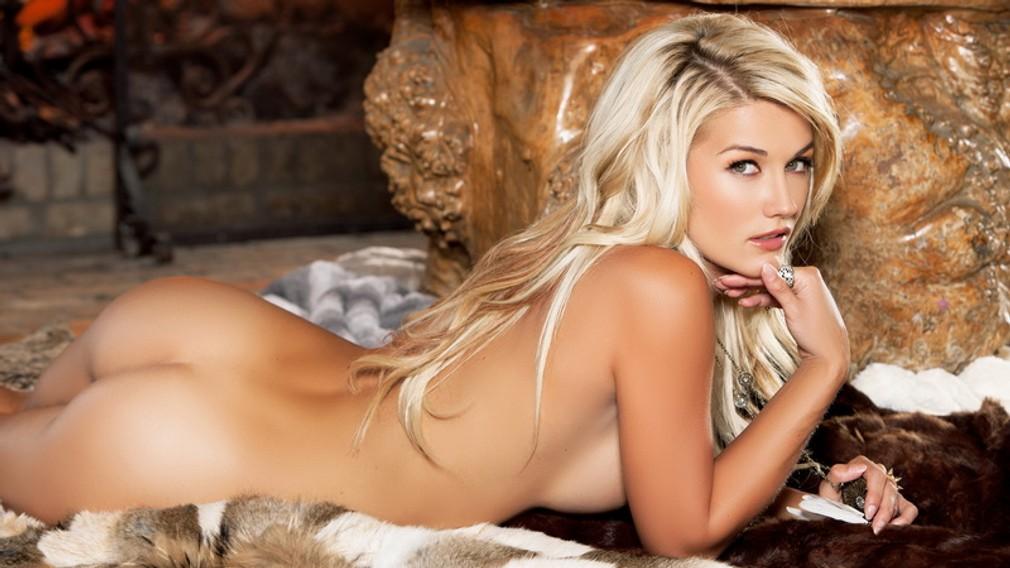 фото красивых девушек голыми модели