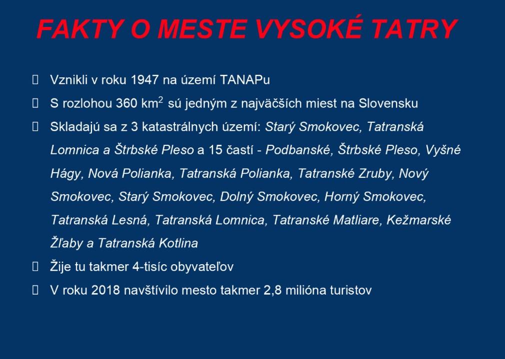 Boj s medveďmi v Tatrách