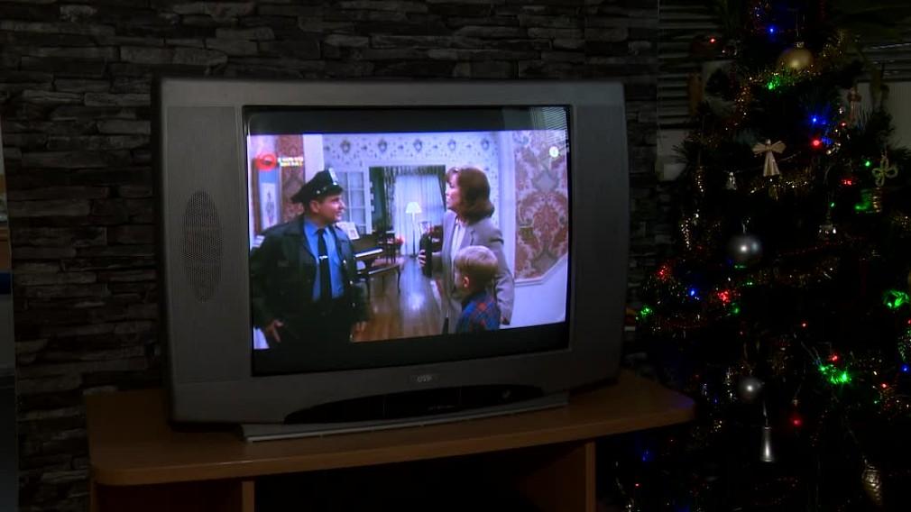 Vianočné rozprávky plné zločin. Skresľujú nám pohľad na realitu?
