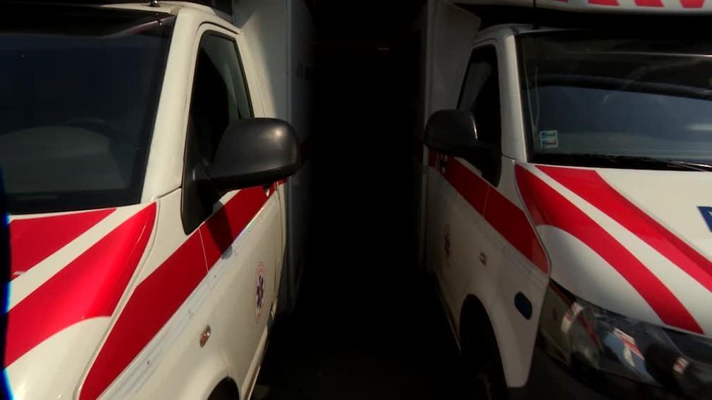 Záchranky budú mať nového lídra. Spoločnosť Falck sa rozhodla zo Slovenska stiahnuť