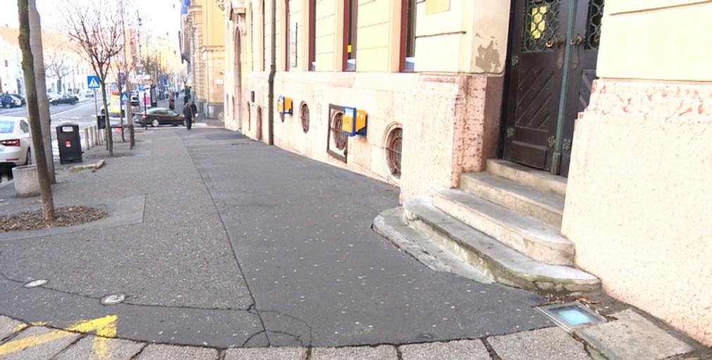 Brutálny útok v centre Bratislavy. O život prišiel ďalší cudzinec