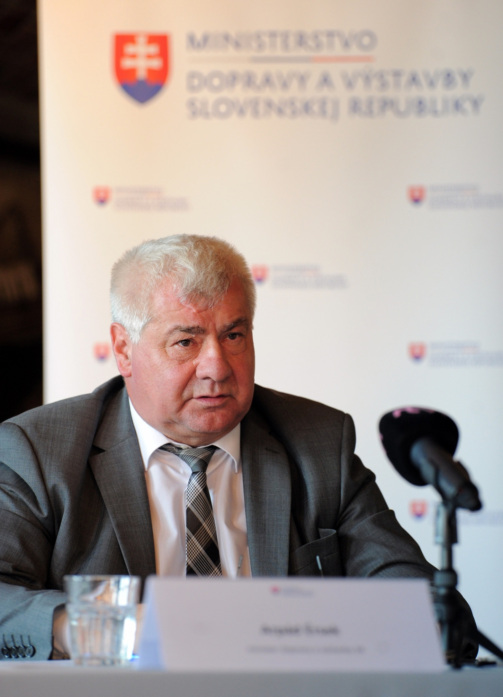 Árpád Érsek