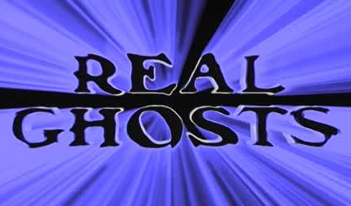 Skuteční duchové