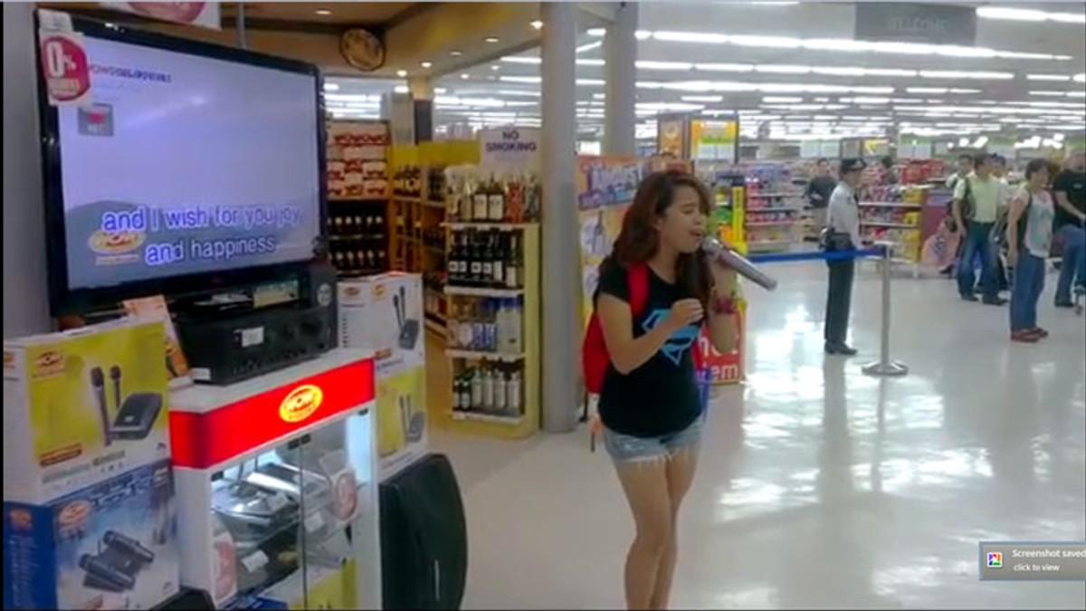 Moja žena mama porno video