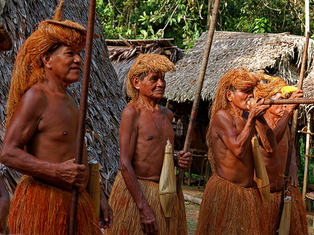 Племя проституток индивидуалки салоны