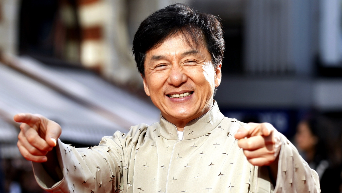 Смешные картинки с китайцами, спокойной