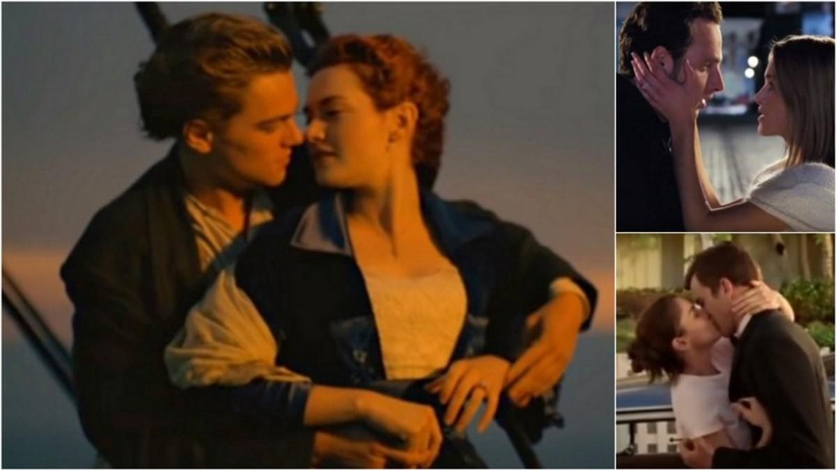 6e37fbc6b29 Najkrajšie filmové vyznania lásky: Romantické scény, na ktoré sa nezabúda    Preženu.sk