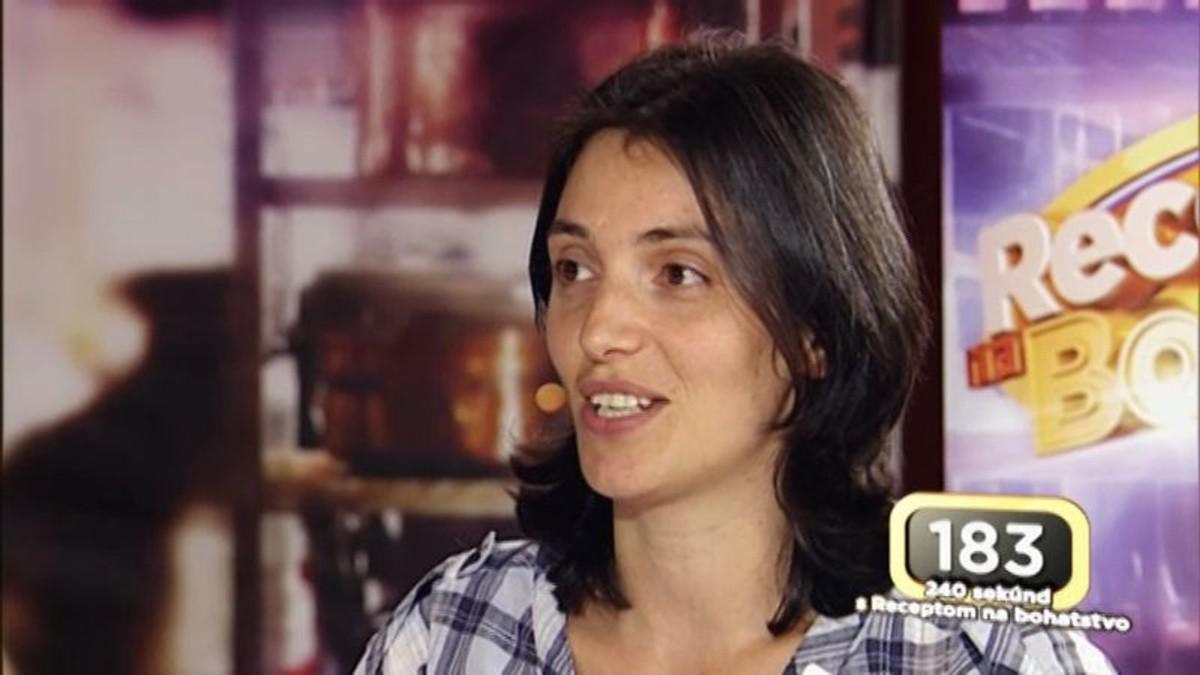 Armenský sex videá